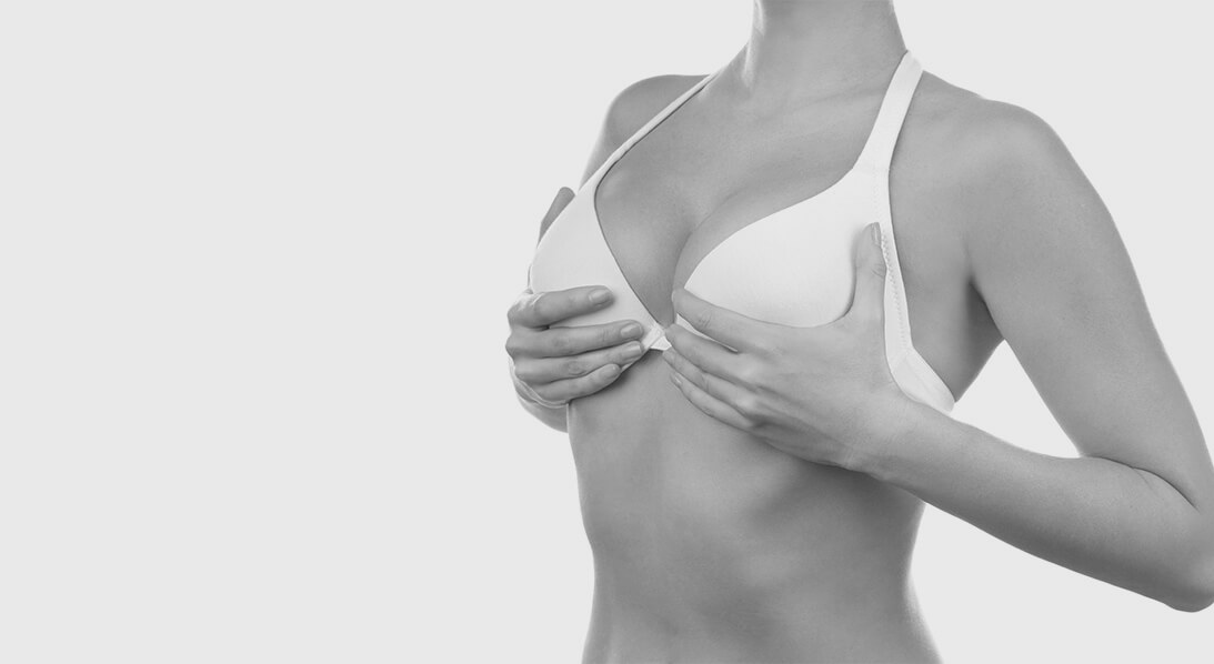 breast houston lumpectomy reconstruction