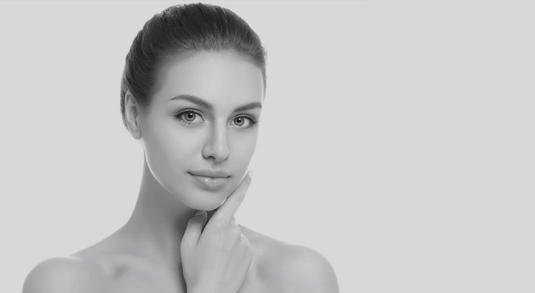 female face fat grafting houston