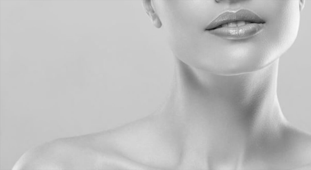 neck plastic surgery kybella houston