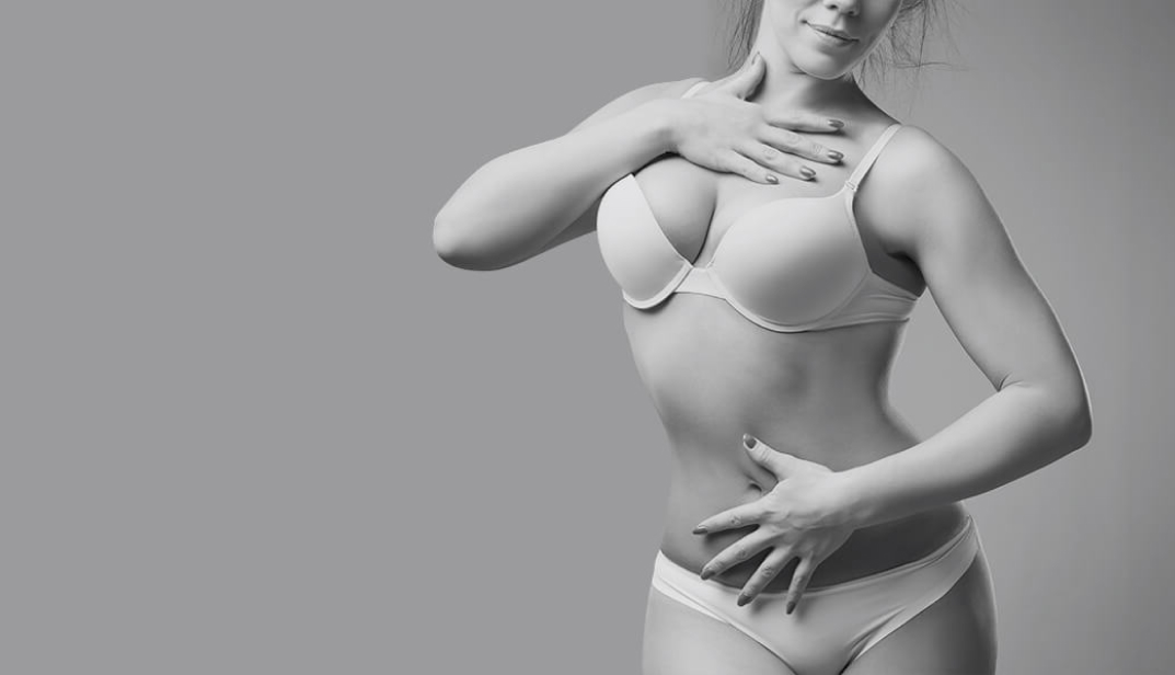 small breast implants houston texas